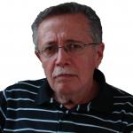 Rubén Echagüe