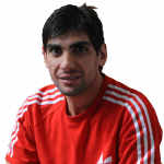 Mauricio Tallone
