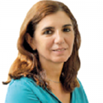 Marcela Isaías / La Capital