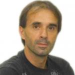 Gustavo Conti / Ovación