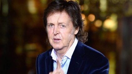 Los Stones, McCartney y Dylan, juntos en el Festival del Siglo