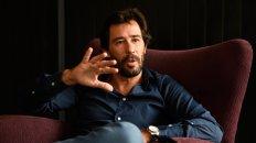 El ex jugador y DT de Central analizó el presente de Central en la Copa Libertadores.