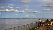 Rosario y la región ingresan en período de buen clima y temperaturas agradables