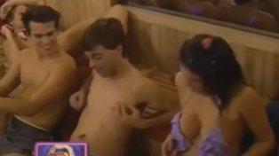 Una de las chicas de Gran Hermano pide salir de la casa porque no aguanta la abstinencia sexual