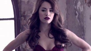 Lali Espósito estaría viviendo un romance secreto con un excompañero de elenco