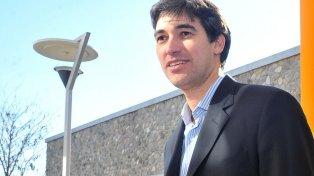 Estamos planteando que en las primarias se pueda votar solamente por una agrupación o frente, reveló Pérez.