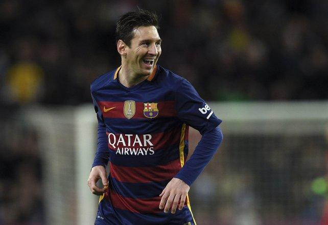 Lionel Messi no es mucho mejor que Cristiano Ronaldo — Maradona