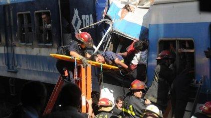 La justicia investiga las responsabilidades de los funcionarios nacionales en la tragedia ferroviaria de Once