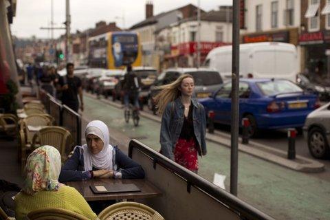 Identificaron al atacante suicida de Manchester como Salman Abedi